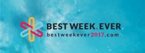 best-week-ever