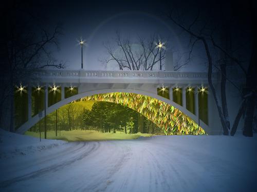 bridges-6