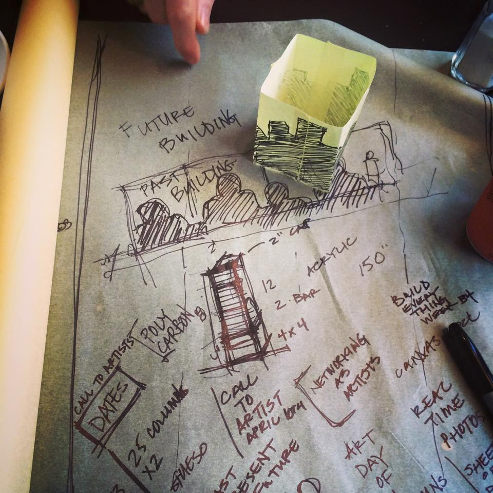 democratize design 1