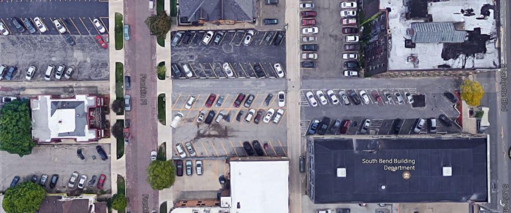 parking capture.JPG