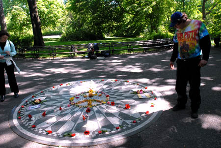 Strawberry_Fields_in_Central_Park