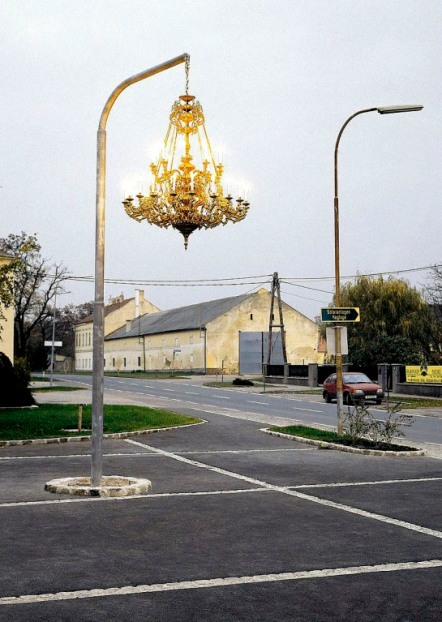 Street Furniture Chandelier.jpg