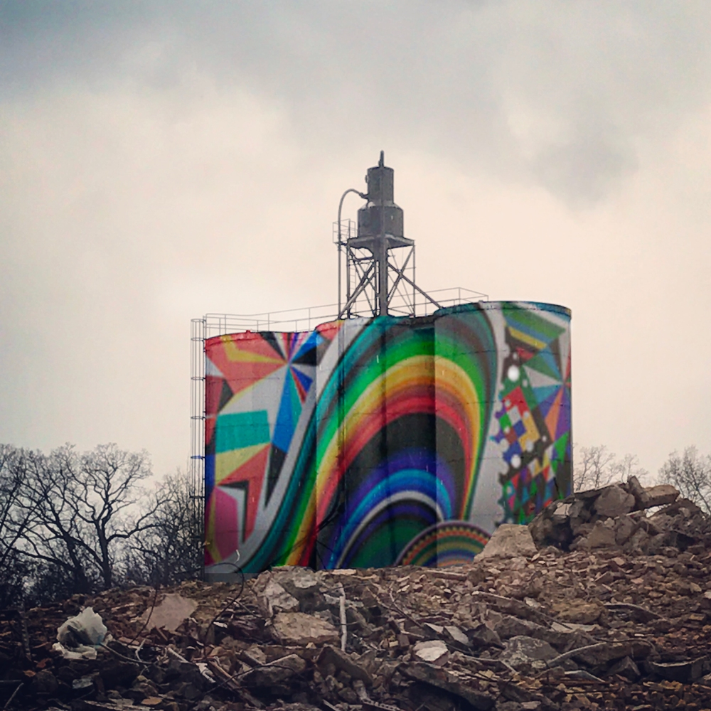 water-tower-art-3