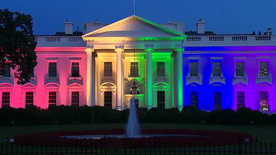 white-house-marriage-equality