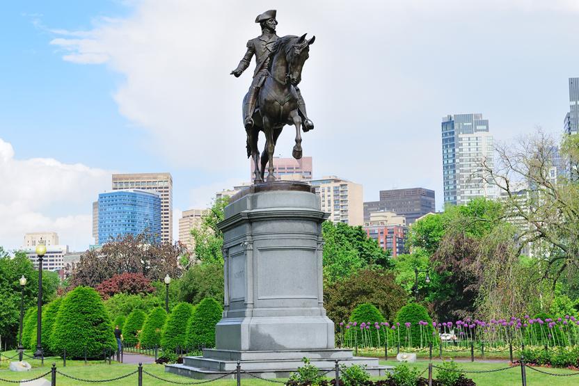 boston-landmarks-10