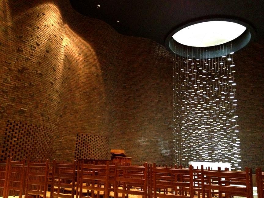 Eero Saarinen 1.jpg