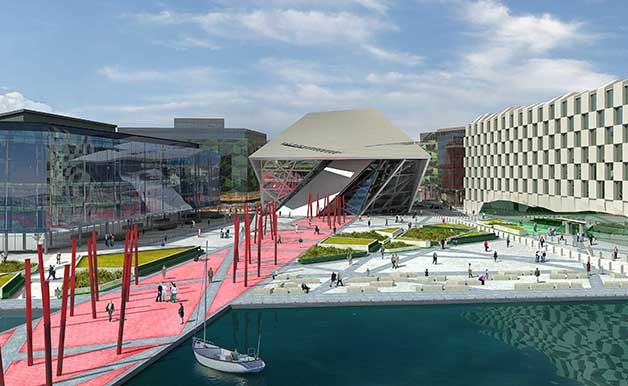 grand-canal-square-4-retail