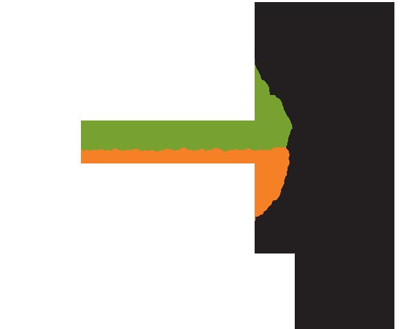 logo_biodiversity