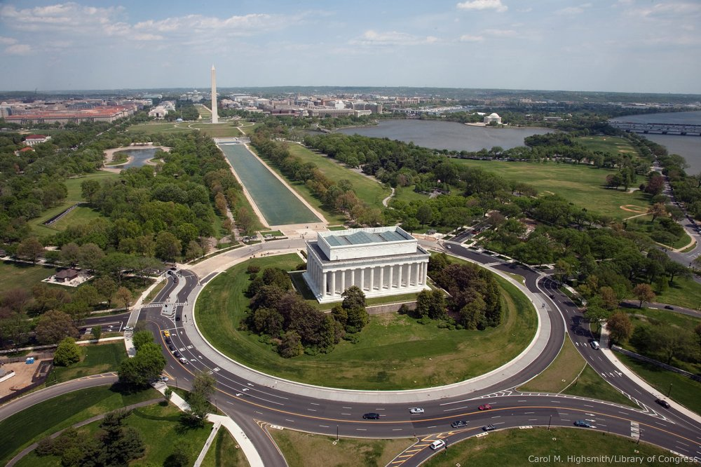 national-mall-aerial-with-all-memorials-public-domain-lib-of-congress.jpg