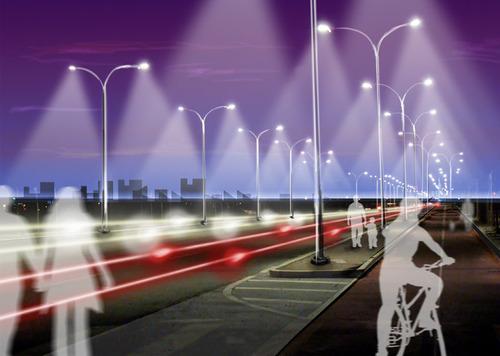 Dimmable Street Lights.jpg