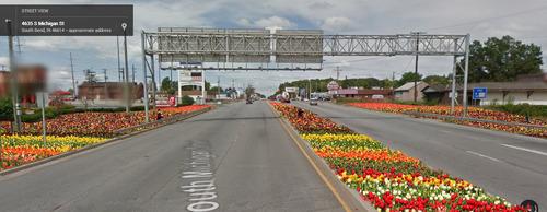 Flowers gateway 2