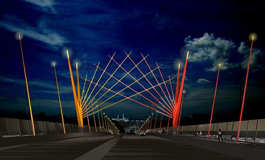 gateways3