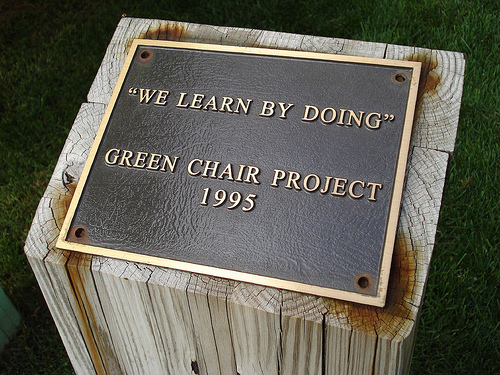 Green Chair Project 3.jpg