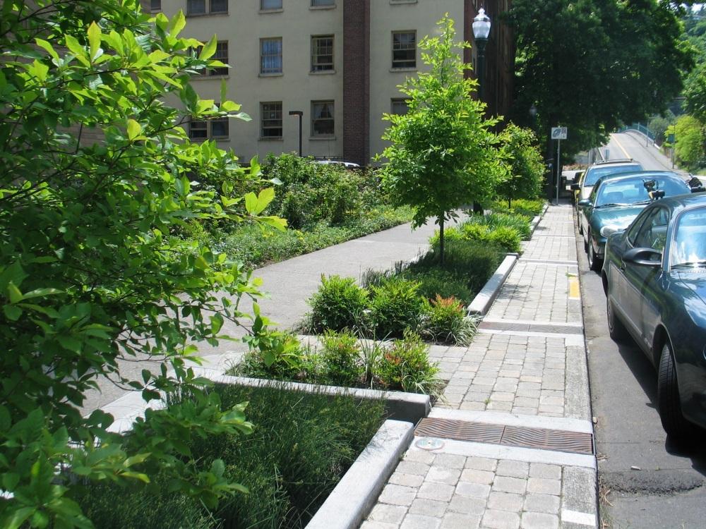 Green-Street-Planters.jpg