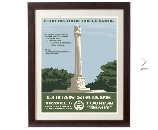 LoganSquare_Framed_670