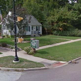 Neighborhood gateway signage2