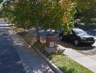 Neighborhood gateway signage3