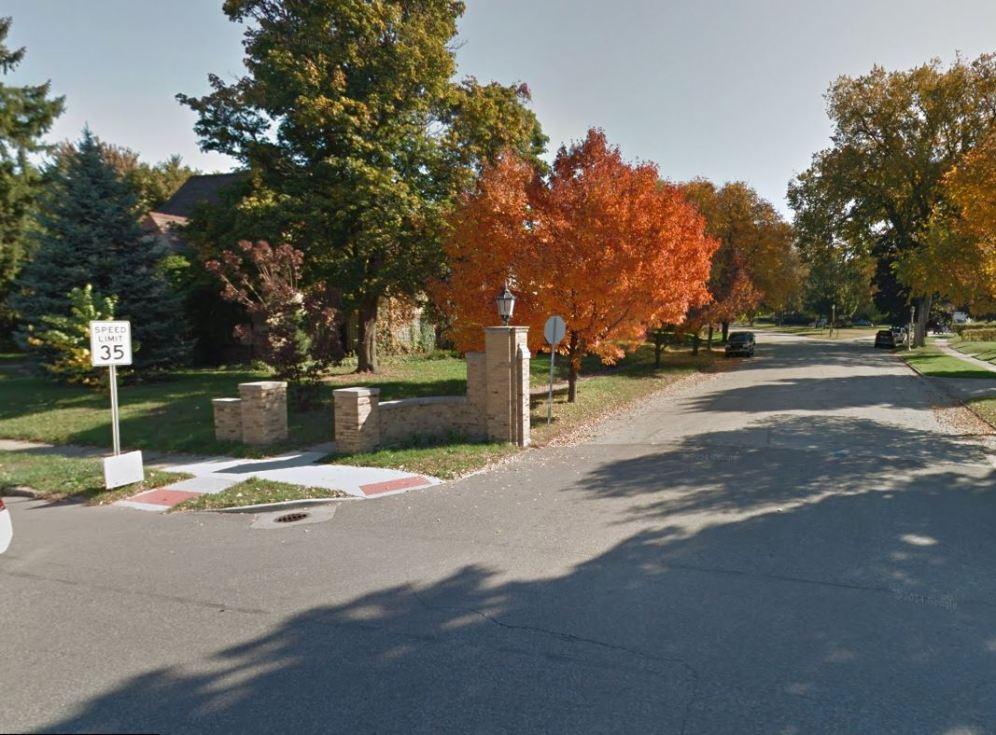 Neighborhood gateway signage5
